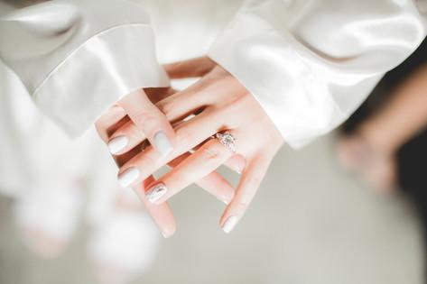 Samantha & Josh Wedding-12.jpg