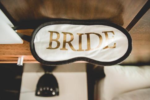 Samantha & Josh Wedding-1.jpg