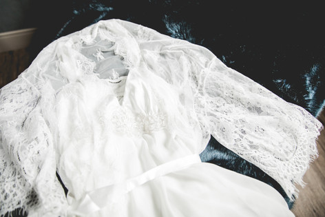 Samantha & Josh Wedding-4.jpg