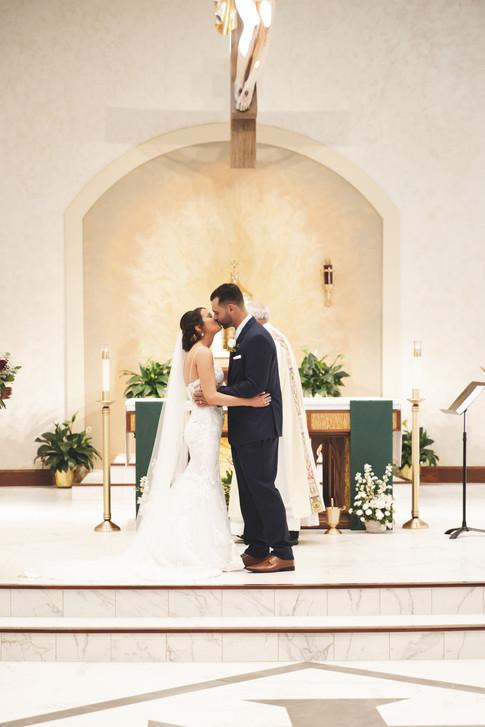 Deanna & Elliot Wedding-277.jpg