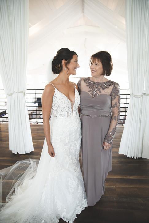 Deanna & Elliot Wedding-80.jpg