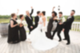 Samantha & Josh Wedding-449.jpg