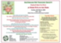Knox 2020 Public Notice.jpg