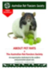 AusRFS Brochure 2020_Page_01.jpg