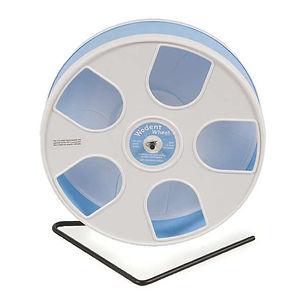 whodent wheel.JPG