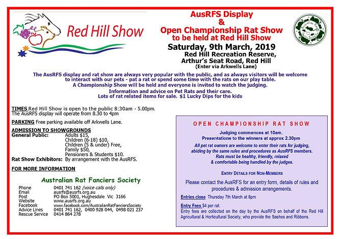 Red Hill 2019 General notice.jpg