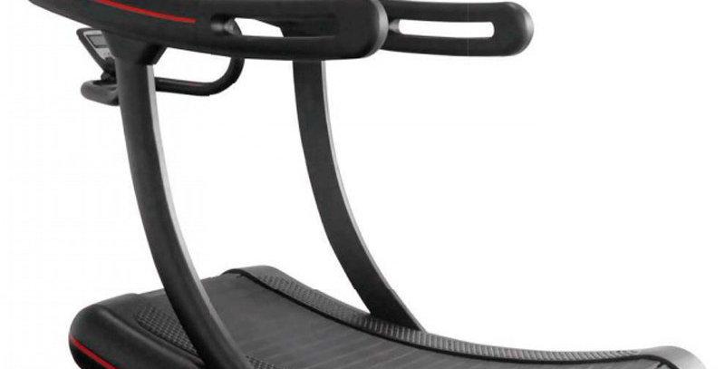 Беговая дорожка Ultra Gym02