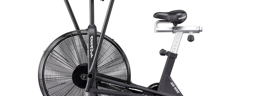 Тренажер Assault Air Bike
