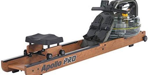 Гребной тренажер Apollo Pro