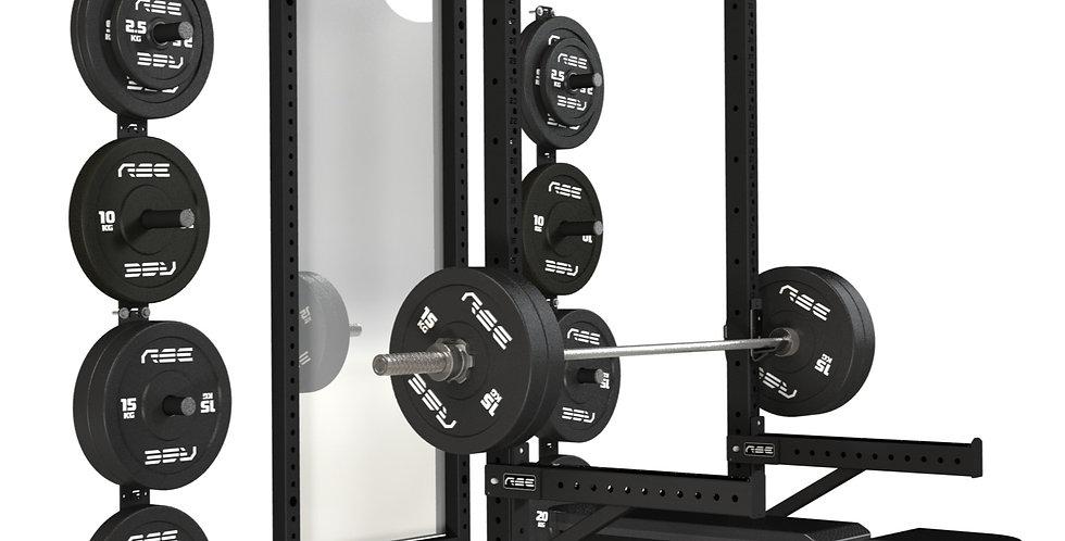 Тренировочный комплект Rhino™ Sport-W | Base