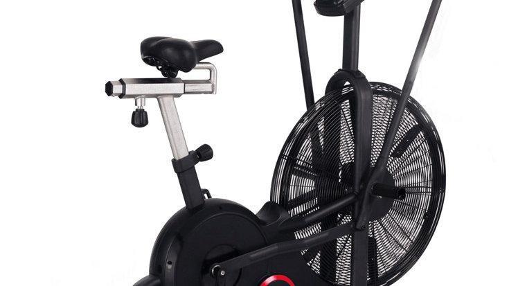 Air Bike UG-AB001
