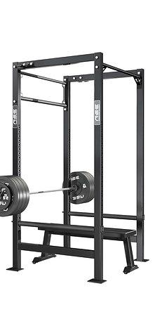 Силовая рама Sport Ecо + тренировочный комплект
