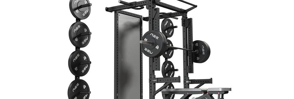 Rhino™ Sport-W | Base