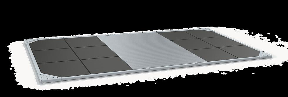 Тренировочная платформа RSE | Performance 1.5x3 м