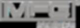 MFG-logo_edited_edited.png