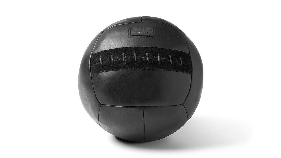 Медицинский мяч 9 кг