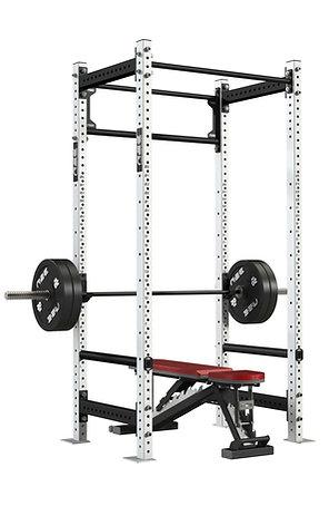 Тренировочный комплект Rhino™ Sport 1