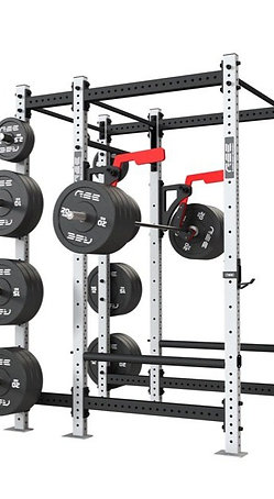 Силовая рама Rhino Sport 1000S + тренировочный комплект