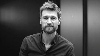 Mickaël Carlier – NOVAE