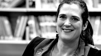 Sandrine Faust - Allô Prof