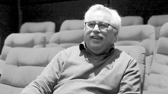 Mario Fortin - Cinéma Beaubien