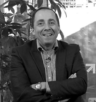 Denis Millette - Golder Associés