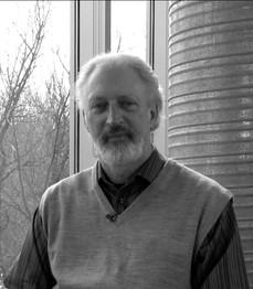 Jacques Fortin - HEC Montréal