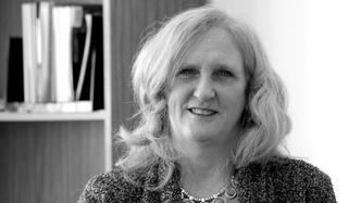 Lucie Chagnon - Médian Solutions