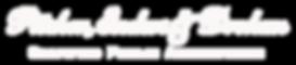 PE&D - White Logo - Raster 8k.png