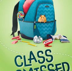class_dismissed_cvr.jpg