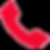 אייקון-אדום-של-טלפון.png