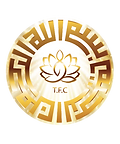 gold logo circle-0١.png