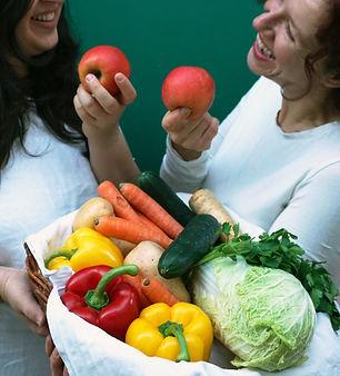 Ernährung3.jpg