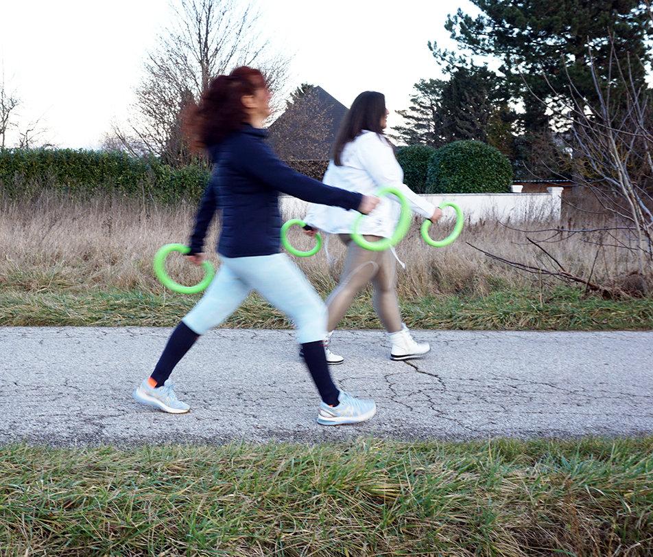 Move – Dein Bewegungsprogramm