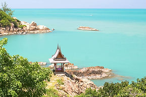 our-first-trip-to-koh-samui-2.jpg