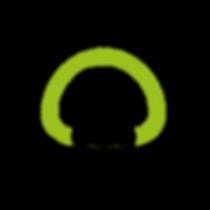 RR-fit-und-xund_Logo_pos.png