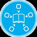 SDMS-icon-allocatecomponents.png