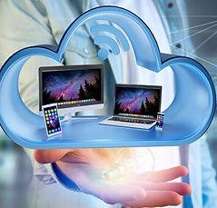 pict-services-cloudapp.jpg
