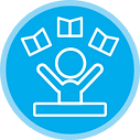SDMS-icons-subjectassign.png