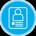 SDMS-icon-studentprofile.png