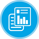 SDMS-icon-analyticalreports.png