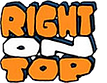 rightontop2.png