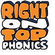 rightontop-phonics.png