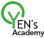 yens-academy-logo.png