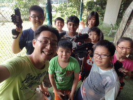 MH Team.jpg