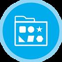 bridgED-icon-e-portfolio.png