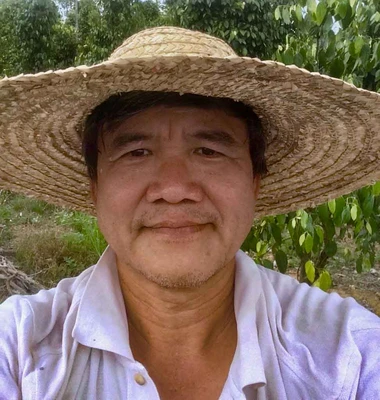 Mr_Siew_Malaysian_Pepper_Farmer_47c67789