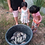 Thumbnail: Rural Fish Farming