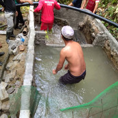 Water Project Photo (94).jpg