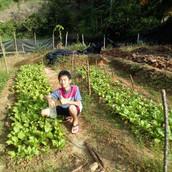 Farming Project Photo (108).jpg